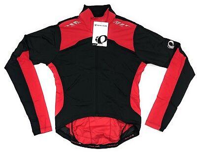 b8b35f424 Pearl Izumi Pro Aero Cycling Bike Jersey Mens Small Cycle Shirt MSRP  150