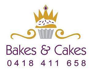 Bakes & Cakes Strathfield Strathfield Area Preview