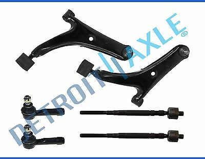 Front lower control arm for 1998-2001 Chevy Metro / 1999-2001 1997 Suzuki Swift