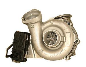 BMW-525-530-730-3-0d-231bhp-235bhp-758351-Turbocharger-Turbo