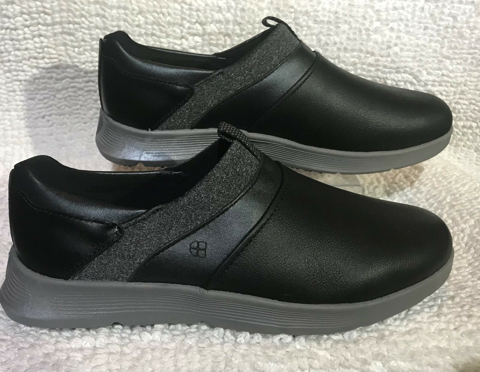 Brand New Shoes for Crews Shoes Boots Men and Women NO BOX
