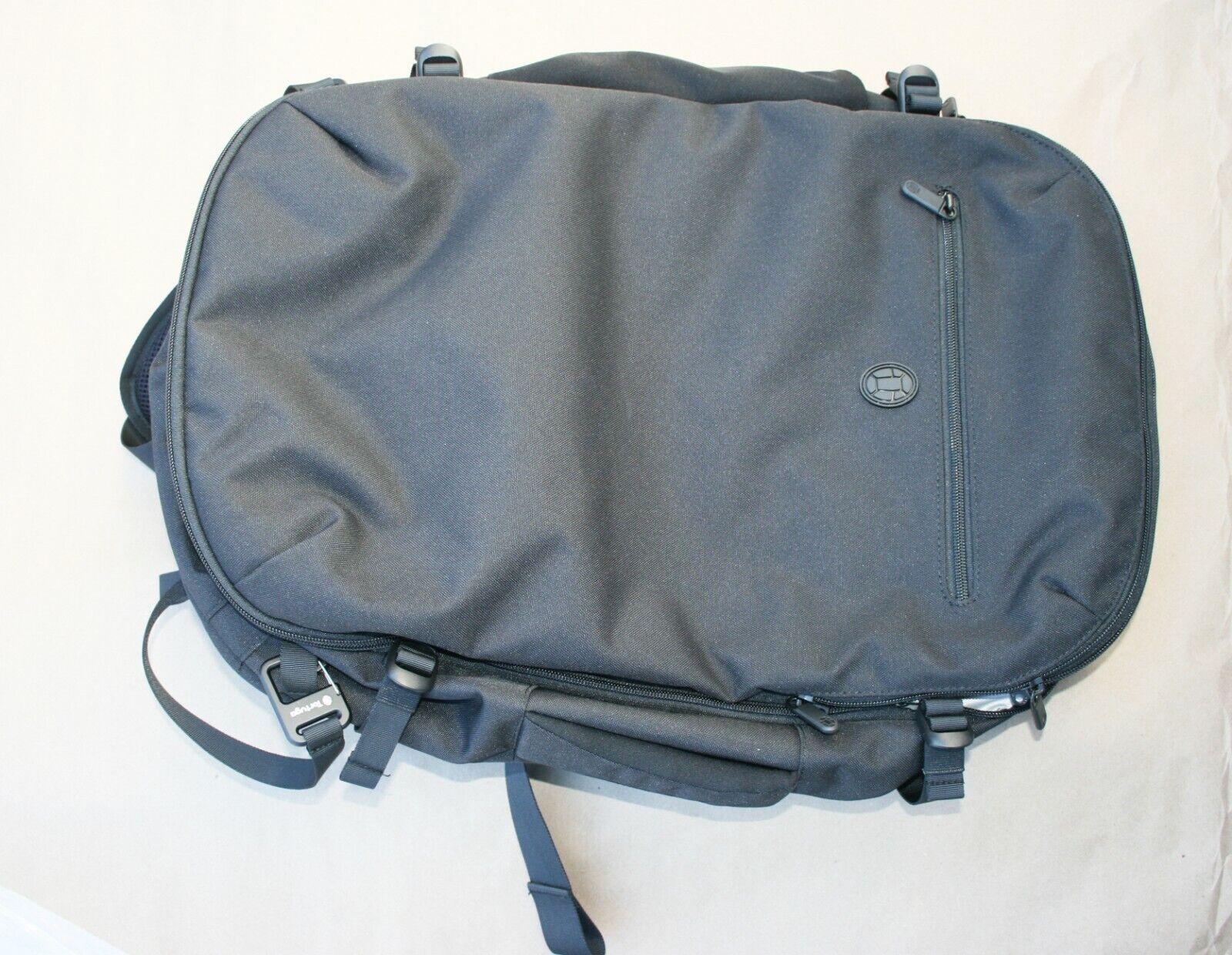 Tortuga Back Pack Women - $149.00