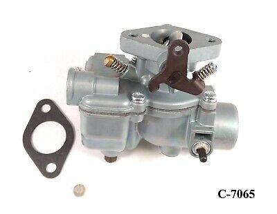 251234r91 Carburetor W Gasket For Ih Farmall Tractor Cub Lowboy Cub 251234r92