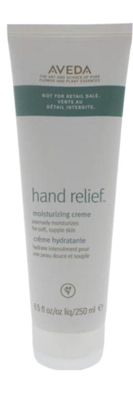 Aveda Hand Relief Moisturzing Creme (8.5oz)