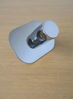 steam outlet nozzle 15mm domestic aqua steam generator