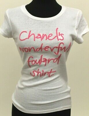 Juniors White Tee T-shirt - BY: DARIN  WHITE JUNIORS TEE SHIRT 100% COTTON T- SHIRTS SPRING
