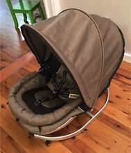 Valco gyro rocker deluxe Charlestown Lake Macquarie Area Preview