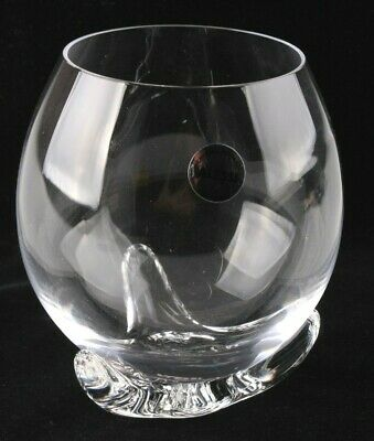 Mengenangebot 2 Alessi Bettina Kristallin Weiß Weinrot Oder Wasser Gläser W Pmma