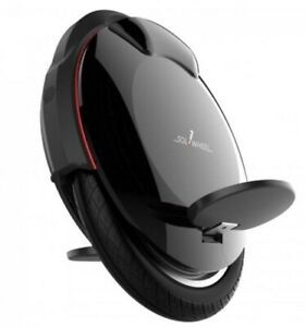 Solowheel V5F - Electric Unicycle