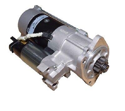 2724774 Motor Group-Electric Fits Caterpillar 1252988 311C 311D LRR 312C 312C L