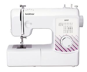 Brother-LX17-Domestic-Sewing-Machine-3-Year-Warranty