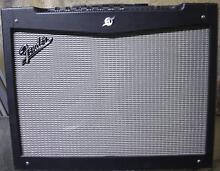 Fender Mustang IV Guitar Amplifier V1 Crows Nest North Sydney Area Preview