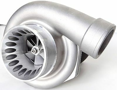 T3 GT3582 GT35 BALL BEARING Turbo charger Anti Surge