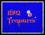 E3B2 Treasures