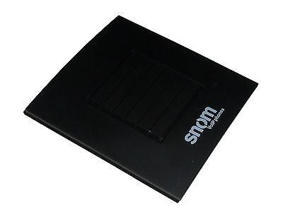Snom M3 DECT Repeater VoIP phones 36