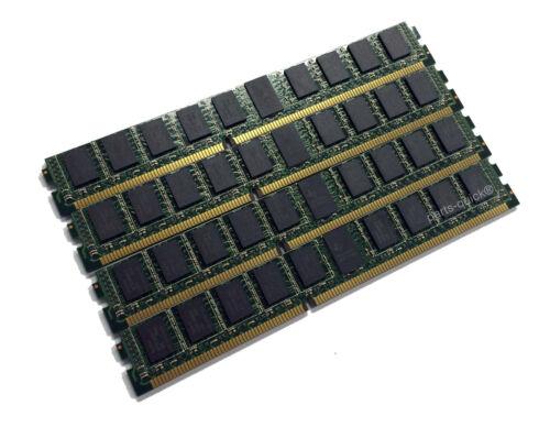 M-ASR1002X-16GB 16GB Memory for Cisco ASR 1002-X (4 X 4GB) 1002X DRAM