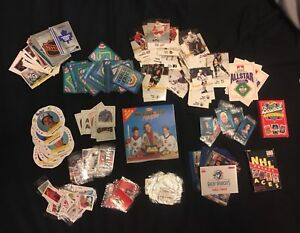 Sports Collectables!