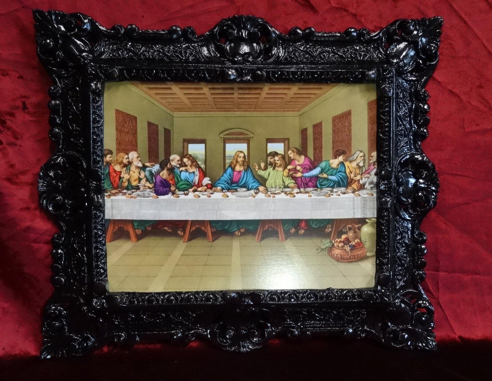 Jesus Christus zwölf Aposteln 12 Apostel das letzte Abendmahl Jesu ...