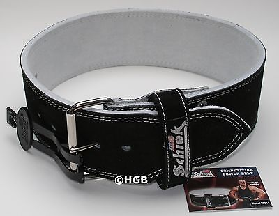 body building belt