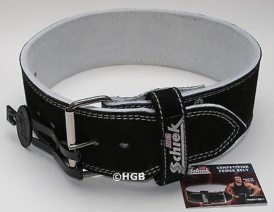 how to wear a deadlift belt