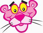 pink_panther2015