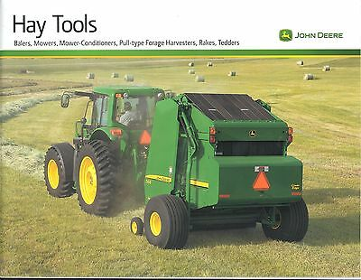 Best Deals On Hay Mower Conditioner - comparedaddy com