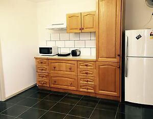Single room for rent St Albans Brimbank Area Preview
