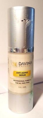 Anti Aging Serum - Best New Skin Care Product – Clinically Proven Anti Wrinkle