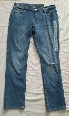 Venta De Jeans Old Navy 114 Articulos De Segunda Mano