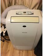 portable air conditioner great condition used Mount Waverley Monash Area Preview