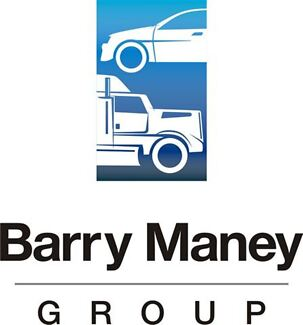 Barry Maney Group
