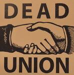 dead-union