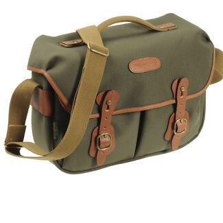 Billingham Pro Camera shoulder bag