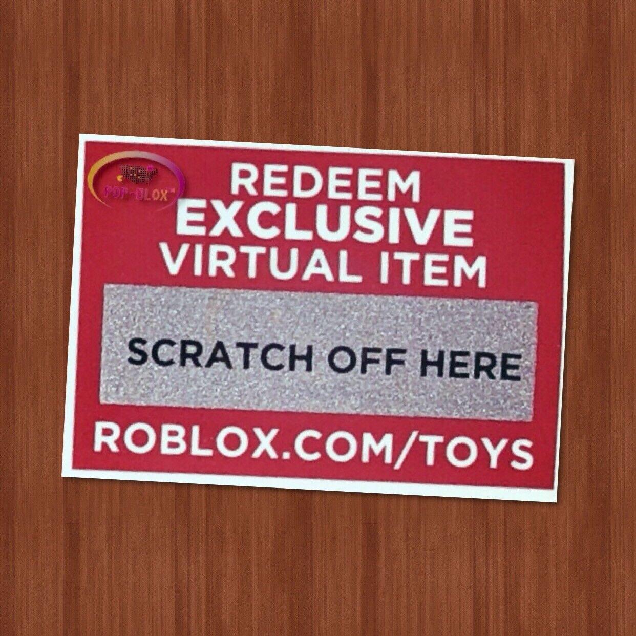 roblox toy codes generator