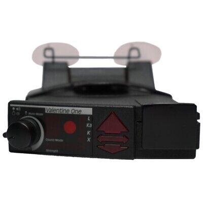 كاشف الرادار Valentine One V1 Gen 1 Laser Detector جديد في الاتحاد الأوروبي شحن مجاني للولايات المتحدة