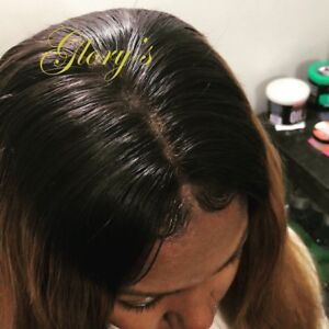 BRAIDING, WEAVES etc (4379905120) follow @braidsbyglory