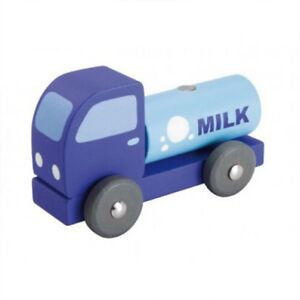 Milk Truck Boys Toy BRAND NEW Boxed Canning Vale Canning Area Preview