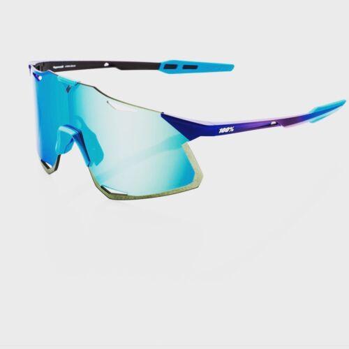 TAT-3001 Polarized Cycling Sunglasses Eyewear Bike Riding Goggles Sports Glasses
