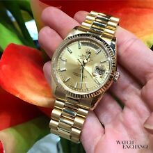 ROLEX WATCHES FOR SALE! Bondi Junction Eastern Suburbs Preview