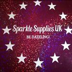 Sparkle Supplies UK