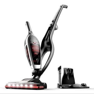 【95NEW】Cordless 2-in-1 Vacuum Cleaner in mint condition
