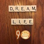 Dreamlife90 Coins Tupperware & Pins