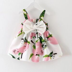 Dress for baby girl!