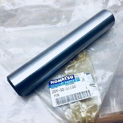 Komatsu 20y-32-31190 Master Pin Roller