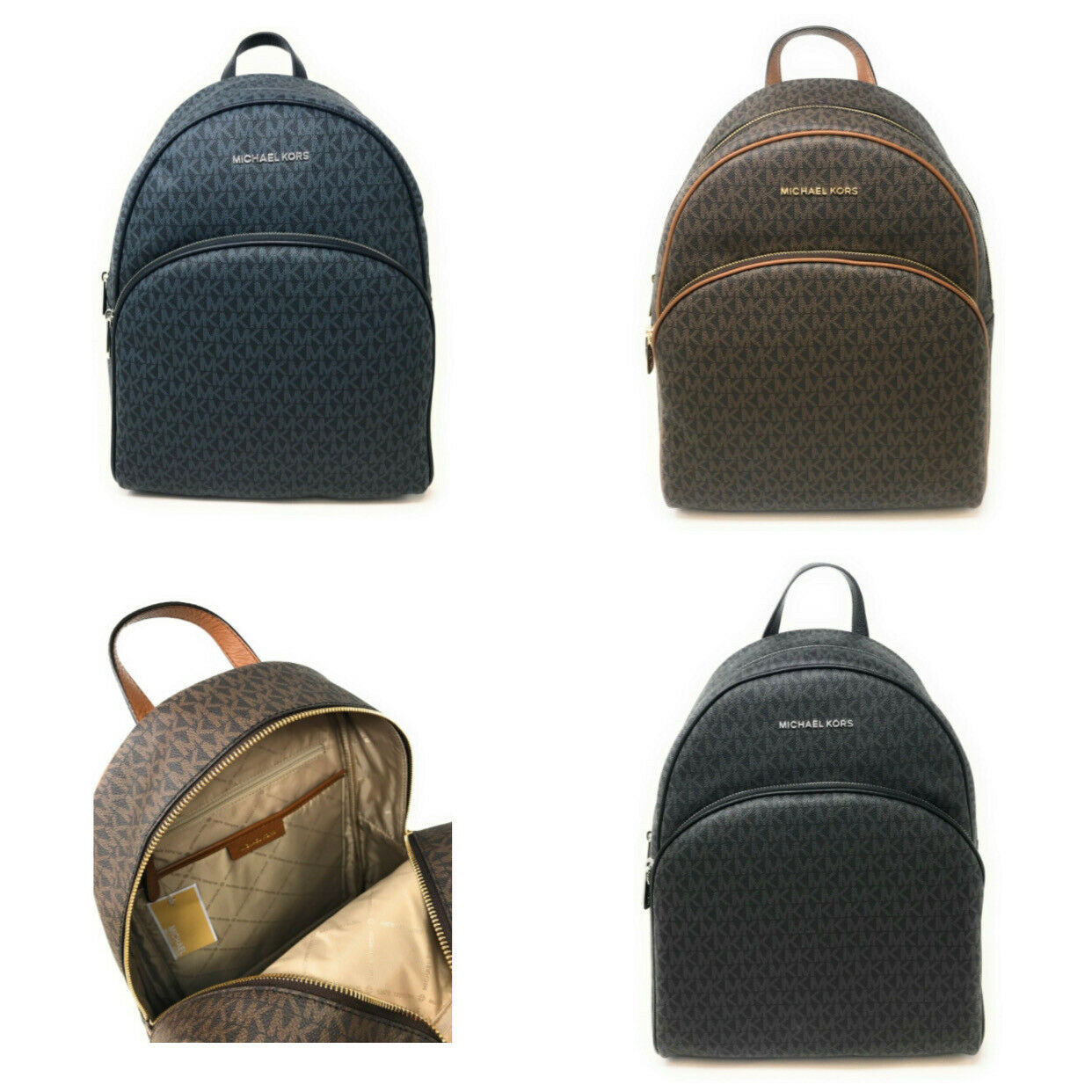 michael-kors-large-abbey-backpack-pvc-leather-trim-signature-448