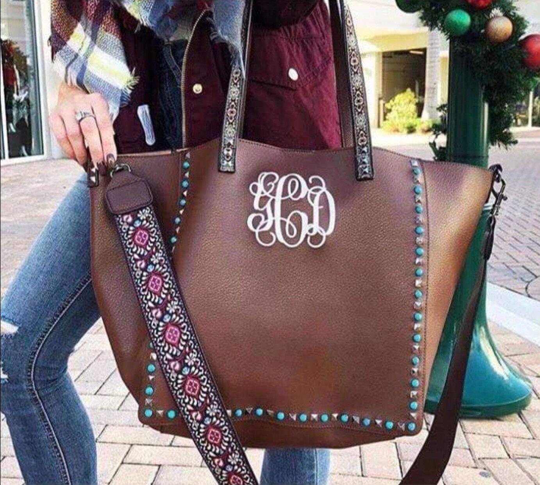 New Guitar Strap Handbags, Mother's Day Gift, Shoulder Bag