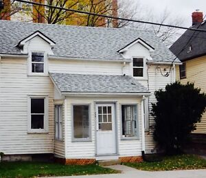 House for rent - close to Queens -