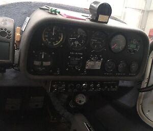 Jabiru J120 aircraft Narromine Narromine Area Preview
