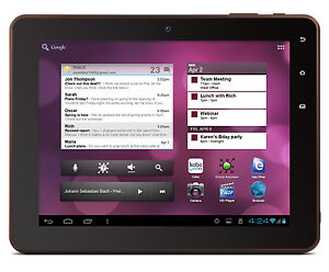 Ematic-9-7-EXP8-IPS-Google-Android-4-0-Multimedia-HD-Capacitive-Tablet-Copper