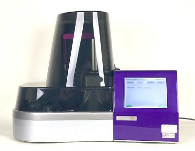 Stemcell Technologies Robosep 20000 Magnetic Cell Separator Cytometry
